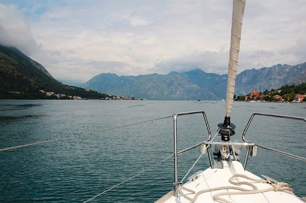 Boat Sales Nz Fishing And Charter Boats